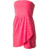 Volcom V.Co Cares Dress - Women's