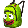 Yo Gabba Gabba Stash Backpack - Kids'