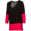 Peace Of Mind Scoopneck Sweater - Women's