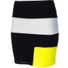 Wicked Dame Skirt - Women's