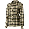 Encore Flannel Shirt - Long-Sleeve - Women's