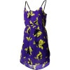 Volcom Flowerless Dress - Women's