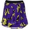 Flowerless Skirt - Women's