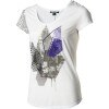 Stone Time T-Shirt - Short-Sleeve - Women's