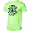Circle Stoned T-Shirt - Short-Sleeve - Men's