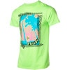 Volcomchella T-Shirt - Short-Sleeve - Men's