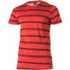 Sew Unfair Slim T-Shirt - Short-Sleeve - Men's