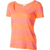 Moclov Flight T-Shirt - Short-Sleeve - Women's