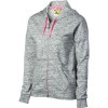 Spacether Full-Zip Hoodie - Women's