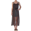 Rewind Me Maxi Dress - Women's