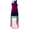Sidewalk Flight Dress - Women's