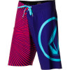 Megla Circle Nano Board Short - Men's