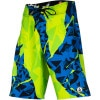 Tornlosky Board Short - Men's