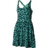 Volcom V.Co Seas Dress - Women's