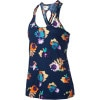 V.Co Seas Tank Top - Women's
