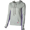 Volcom Stone Only Thermal Hooded Shirt - Long-Sleeve - Women's