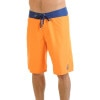 38er Board Short - Men's