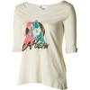 Popcycle T-Shirt - Short-Sleeve - Women's