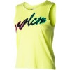 Fadies Muscle Tank Top - Women's