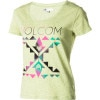 Such A Flirt T-Shirt - Short-Sleeve - Women's