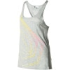 Blown Stone Tank Top - Women's