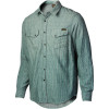 Skautt Shirt - Long-Sleeve - Men's