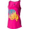 Back In The Dayze Twister Tank Top - Women's
