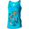Anchors Ahoy Twister Tank Top - Women's