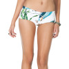 Rebel Bikini Board Short - Women's