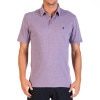 Blackout Polo Shirt - Short-Sleeve - Men's