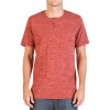 Goodland Henley Shirt - Short-Sleeve - Men's