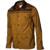 Grazer Jacket - Men's