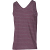 Redemption Tank Top - Men's