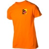Boxsicle T-Shirt - Short-Sleeve - Men's