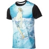 Harry Daily Featured Artist Slim T-Shirt - Short-Sleeve - Men's