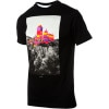 Jonah Freeman/Justin Lowe Featured Artist T-Shirt - Short-Sleeve - Men's