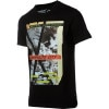 Jonah Freeman/Justin Lowe Composite City FA T-Shirt - Short-Sleeve - Men's...