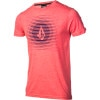 Opticalill T-Shirt - Short-Sleeve - Men's