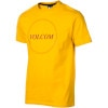 Cleaner T-Shirt - Short-Sleeve - Men's