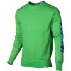 Radikal Fleece Crew Sweatshirt - Men's