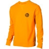 Scaggs Fleece Crew Sweatshirt - Men's