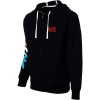 Offshore Fleece Full-Zip Hoodie - Men's