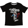 Volcom Trip To Where T-Shirt - Short-Sleeve - Toddler Boys'