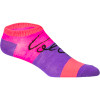 Spot On Ped Sock - Women's