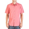 Why Factor End On End Shirt - Short-Sleeve - Men's