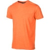 Solid Mock Twist Slim T-Shirt - Short-Sleeve - Men's