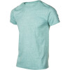 Solid Tri Heather Slim T-Shirt - Short-Sleeve - Men's