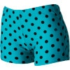Dada Dot Bikini 3in Board Short - Women's
