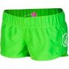 Foster Gals 2in Board Short - Women's
