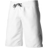 Foster Gals 11in Board Short - Women's